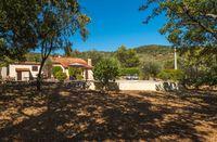 VILLA AVEC PISCINE COTE D'AZUR Provence-Alpes-Côte d'Azur, Saint-Cézaire-sur-Siagne (06530)