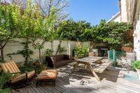 grande maison avec parking prive Aquitaine, Biarritz (64200)