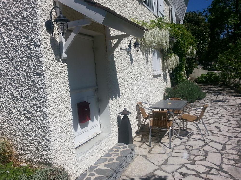 charmant studio au coeur des alpes Rhône-Alpes, Annecy-le-Vieux (74940)