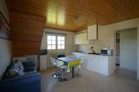 Appartement meublé T3  Bretagne, Plobannalec-Lesconil (29740)
