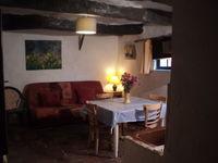 Charmant gîte rural à Mourèze Languedoc-Roussillon, Mourèze (34800)