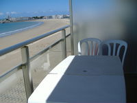 Studio vue sur mer les Sables D'Olonne centre plage Pays de la Loire, Les Sables-d'Olonne (85100)