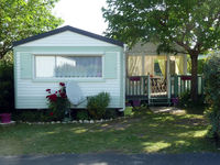 Location  Mobile Home