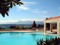 STUDIO NICE PARKING PISCINE ADSL Provence-Alpes-Côte d'Azur, Nice (06200)
