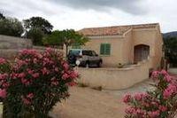 villas avec piscine Corse, Oletta (20232)