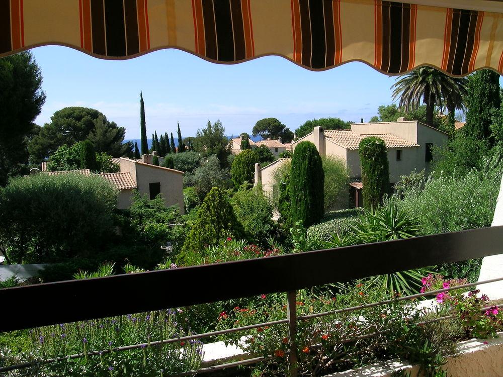 Studio Provence-Alpes-Côte d'Azur, La Ciotat (13600)