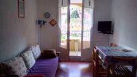 Cap d'Agde :  saisonnière dans résidence sécurisée Languedoc-Roussillon, Le Cap D Agde (34300)