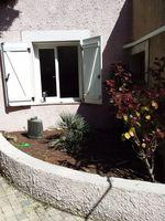 dans le Gard, proche d' Uzes Languedoc-Roussillon, Le Pin (30330)