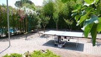 Ste-Maxime,1000 € 2 semaines, avec piscine,plage La Nartelle Provence-Alpes-Côte d'Azur, Sainte-Maxime (83120)