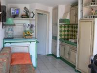 Appartement dans résidence pour 4 personne(s) Languedoc-Roussillon, Port Camargue (30240)
