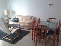 Apartement 80 m2 de standing idéalement situé Espagne, Tossa de Mar