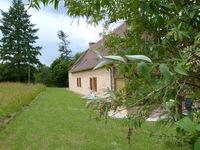 maison de vacances au coeur du Périgord Noir Aquitaine, Fleurac (24580)