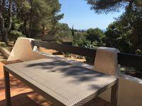 Jolie villa provençale, proche mer à Bandol Provence-Alpes-Côte d'Azur, Bandol (83150)