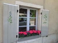 Maison individuelle Franche-Comté, Les Fontenelles (25210)