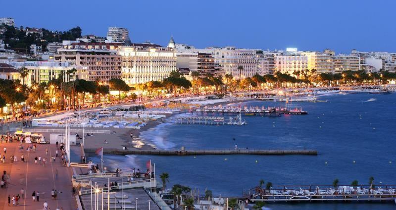 CANNES proche Croisette Provence-Alpes-Côte d'Azur, Cannes (06400)
