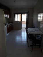 appartement Valpacos pour 4 personnes Aquitaine, Marcheprime (33380)