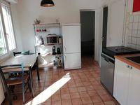 maisonnette à la campagne non loin de la plage Pays de la Loire, Pornichet (44380)