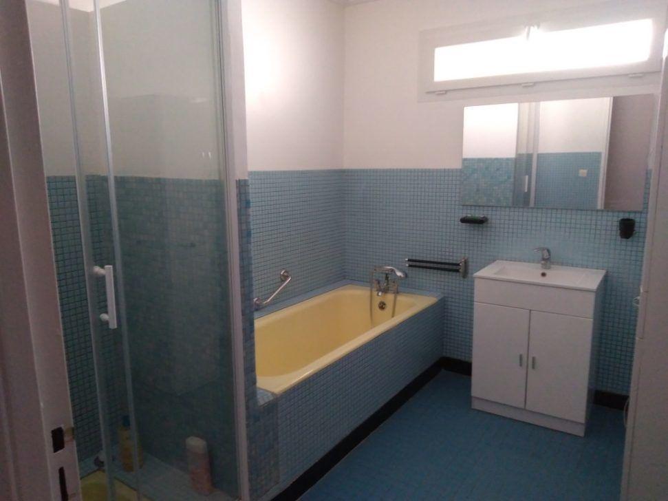 trés belle appartement en saisonnier Languedoc-Roussillon, Béziers (34500)