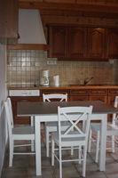 ST GERVAIS LES BAINS - appartement T3 46 m2 Rhône-Alpes, Saint-Gervais-les-Bains (74170)