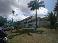 appartement F3 aux trois ilets . Martinique DOM-TOM, Les Trois-Îlets (97229)