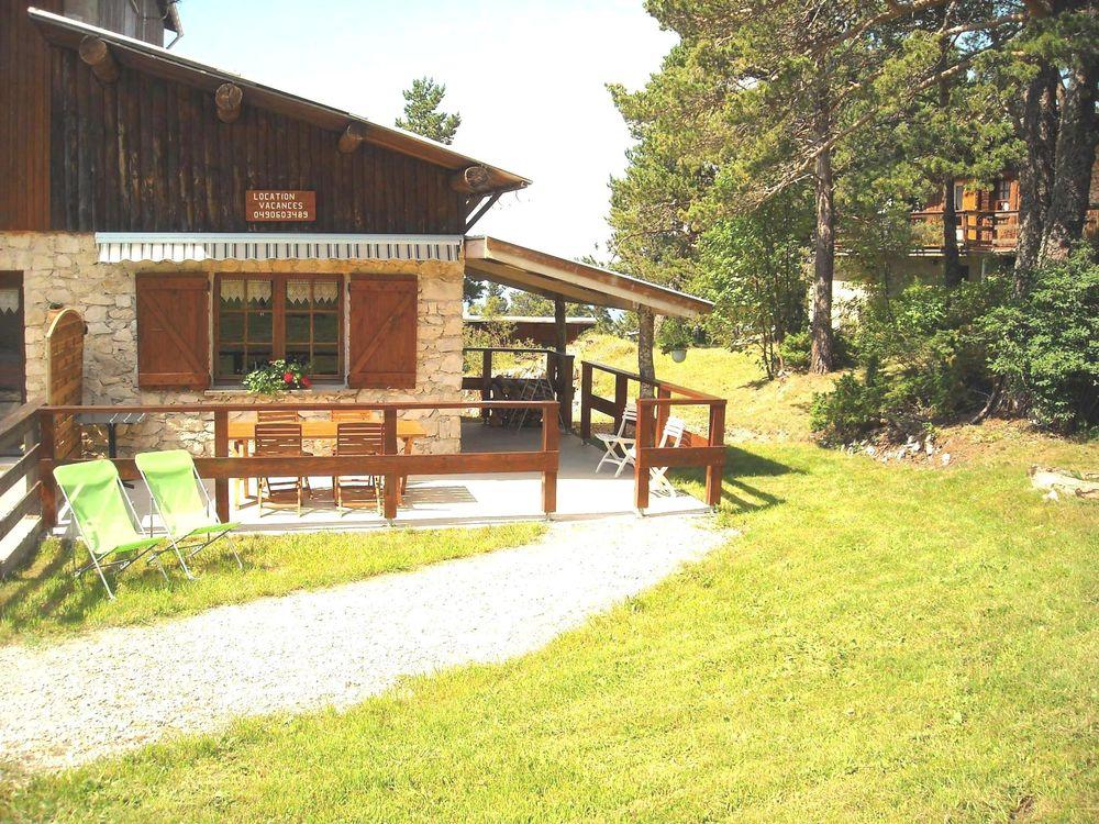 Vacances Provence-Ventoux Nature Calme Vélo Rando .. Provence-Alpes-Côte d'Azur, Beaumont-du-Ventoux (84340)