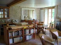 70m2 au RC de ma maison protégée des ondes Poitou-Charentes, Marsais (17700)