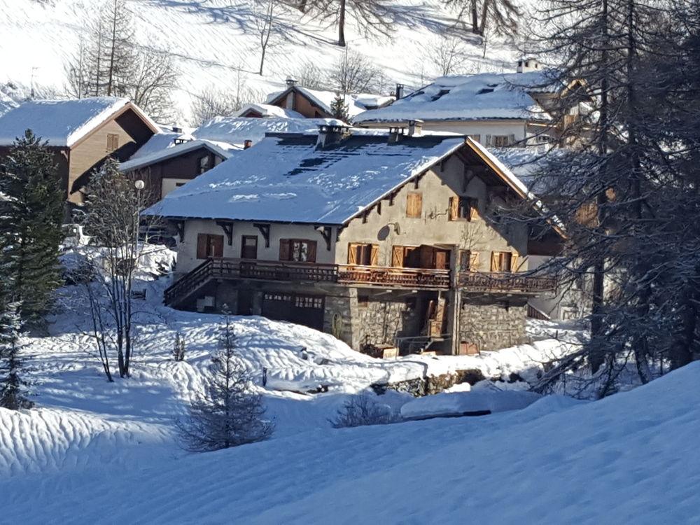 Rare chalet 15 personnes la Plagne pieds des pistes jaccuzi Rhône-Alpes, La Plagne (73210)