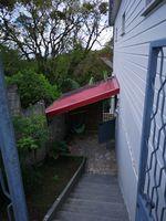 PETIT APPARTEMENT COZY DOM-TOM, Martinique (97200)