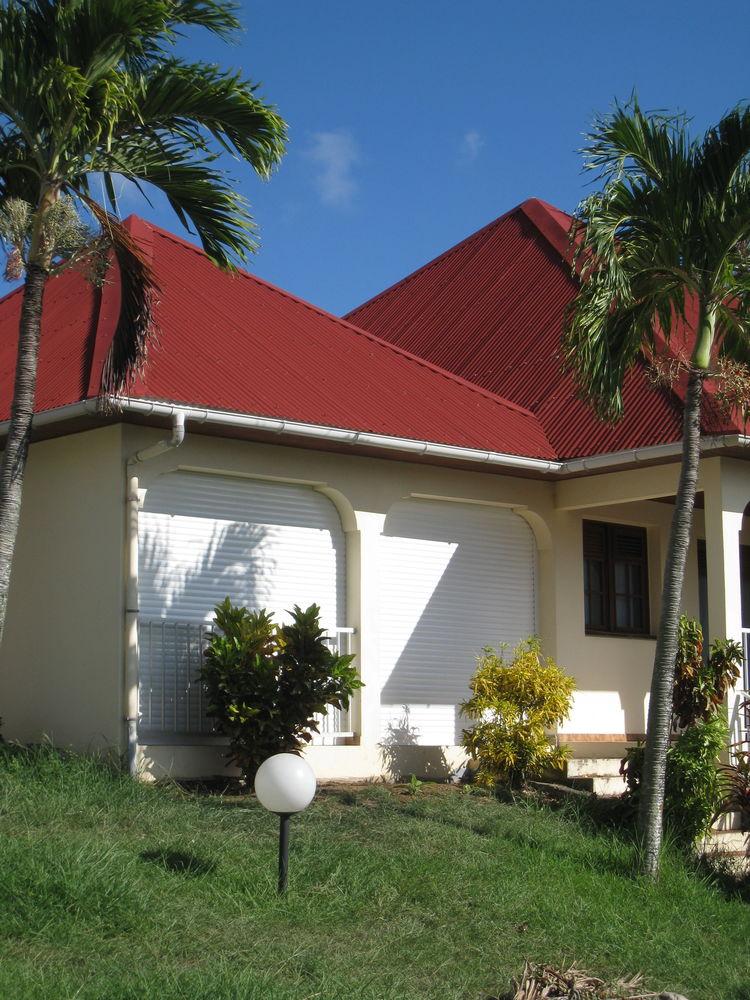 Beau T 1 Sainte Anne Martinique DOM-TOM, Sainte-Anne (97227)