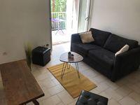 location de vacances Provence-Alpes-Côte d'Azur, Nice (06200)