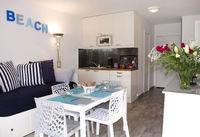 Studio 4 couchages Provence-Alpes-Côte d'Azur, Mandelieu-la-Napoule (06210)
