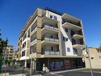 Appartement 2 chambres avec garage et parking Provence-Alpes-Côte d'Azur, Sainte-Maxime (83120)