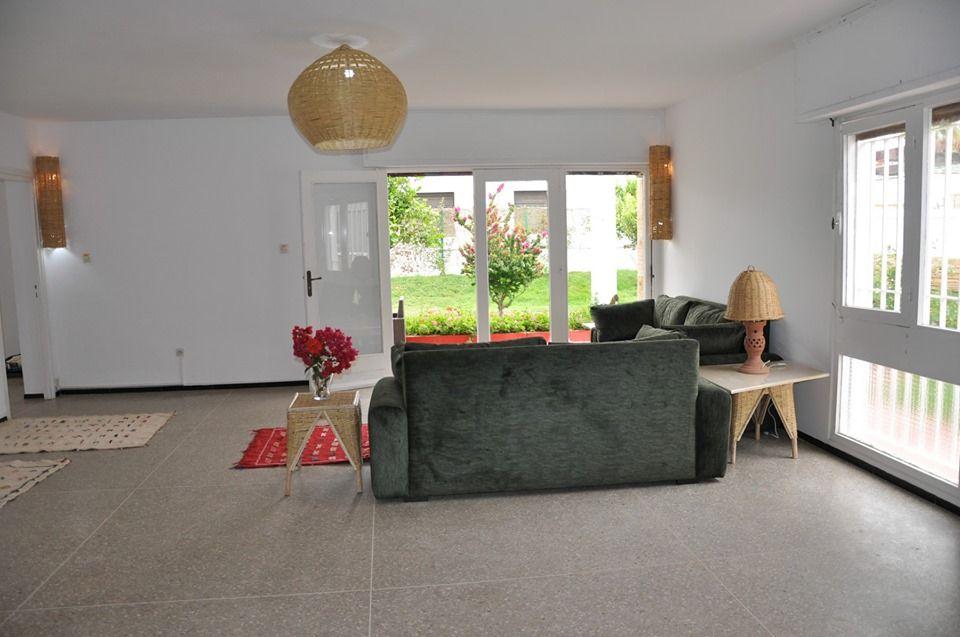 Bienvenue dans ma villa à  AGADIR. Maroc, Agadir 80000