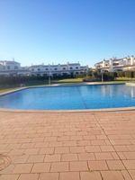 Villa en premiere ligne de mer vue sur les Iles Medes Espagne, L'Estartit
