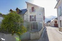 Gîte familial de montagne  (10/12 personnes)  Midi-Pyrénées, Esterre (65120)