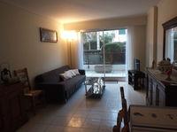 T2 dans immeuble de standing de 8 appartements j Pays de la Loire, La Baule-Escoublac (44500)