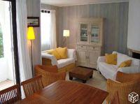 Cap Ferret Villa située à 30 mètres de la plage Tout à pieds Aquitaine, Lège-Cap-Ferret (33950)