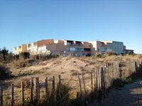 Studio cabine Marseillan accès direct à la plage 4 personnes Languedoc-Roussillon, Marseillan Plage (34340)