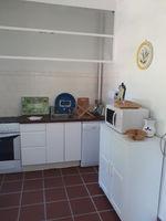 Belle villa, idéal CURE ou VACANCES en FAMILLE Languedoc-Roussillon, Vernet-les-Bains (66820)