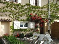 GITE MAROSE Provence-Alpes-Côte d'Azur, Andon (06750)