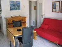 port leucate les portes de la plage EN HIVER   Languedoc-Roussillon, Port Leucate (11370)