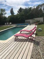 5mn d'Avignon belle villa contemporaine  Languedoc-Roussillon, Les Angles (30133)