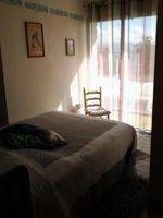 Louons   F2   dans notre villa  à lacampagne Vacances  / Offres de location