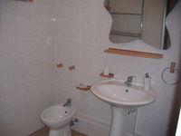 Appartement à 2 pas des plages à Nice  Provence-Alpes-Côte d'Azur, Nice (06000)
