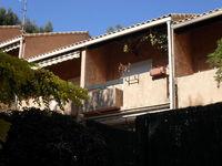 saisonniaire appartement à BANDOL 83 Provence-Alpes-Côte d'Azur, Bandol (83150)