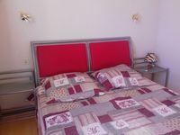 Appartement T2 vue panoramique sur mer Languedoc-Roussillon, Port-Vendres (66660)
