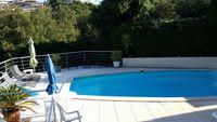 Porticcio Rez de Villa - 3 pièces - piscine Corse, Porticcio (20166)