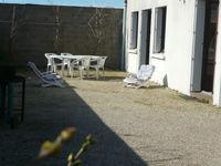 saisonnière prés de Pornic Pays de la Loire, Arthon-en-Retz (44320)
