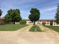 Gîte les Pinsons 6 pers au calme avec piscine Aquitaine, Grignols (24110)