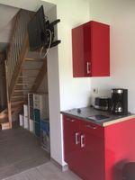 Maison entre portovecchio et Bonifacio 4 Corse, Figari (20114)